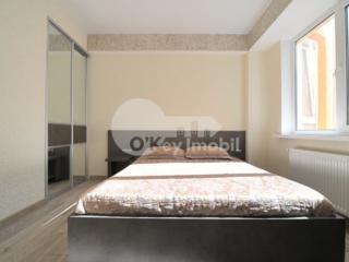 Se oferă spre vânzare apartament cu o cameră în sect. Telecentru. ...