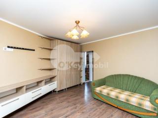 Se oferă spre chirie apartament cu 2 camere situat într-un bloc ...