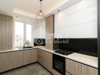 Vă propunem spre chirie apartament cu 2 camere amplasat în bloc ...