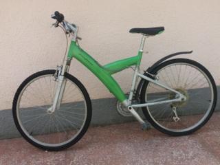 Продам б/у велосипеды