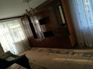2 camere. Pajurii. Familie, 200 euro