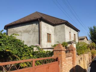 2-эт дом р-он Мечникова 200кв. м