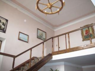 Трёхуровневый дом в Терновке!!!
