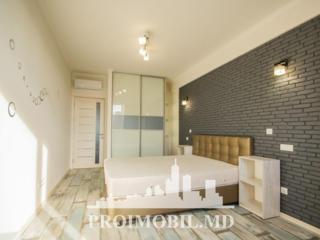 Spre chirie apartament în bloc nou, situat la etajul 11 din 14, ...