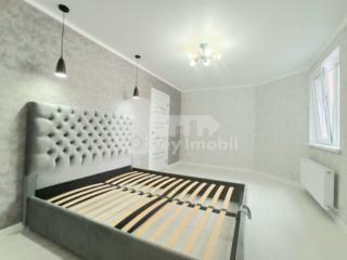 Se oferă spre chirie apartament în sectorul Ciocana. Imobilul se ...