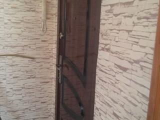 Сдается 2-х комнатная квартира в районе ПГУ