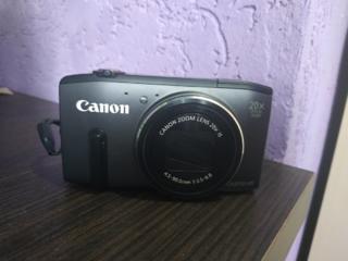 Продам фотоаппарат в отличном состоянии.