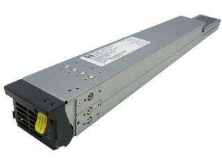 Серверный блок питания HP, модель ATSN 7001133, мощность 2 250 Вт
