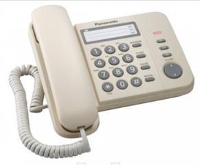 Telefoane fixe – de la 340 lei! Garantie de la producator, livrare.