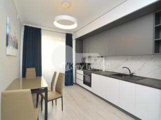 Vă propunem spre chirie apartament cu 1 cameră + living situat în ...