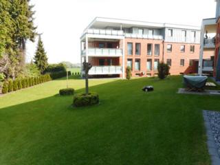 Эксклюзивная квартира в пентхаусе впервыеЦена продажи: € 565 000 ...