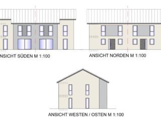 immobilien-lindstedt.de / НОВЫЙ ПОЛУОСОБИЙНЫЙ ДОМ! ЗДЕСЬ В ...