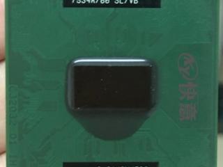 Куплю процессор Intel Pentium M 780. DELL LATITUDE E6410 на запчасти