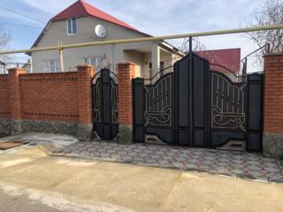Продается дом Первомайск
