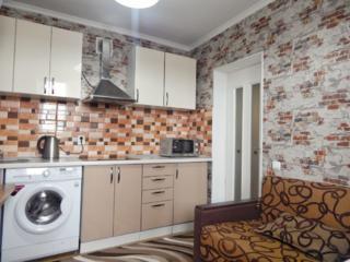 Chirie apartament cu 1 odaie în sectorul Centru - strada Ismail