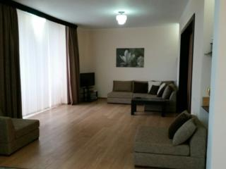 "Se vinde apartamnet 99.9м2 Chisinau ""VALEA MORILOR"" str. G Alexandrescu"