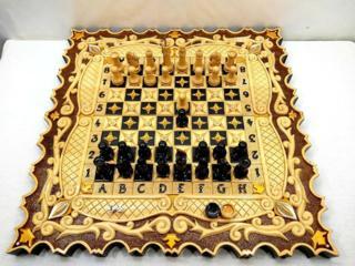 В наличие нарды резные шахматы*Корона*эксклюзив.
