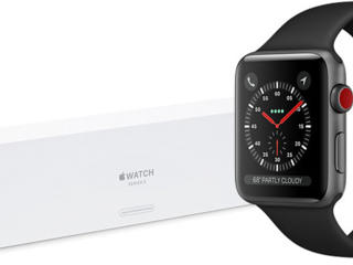 Apple Watch ⌚️ От 130$ Снижение цены!! Доставка/Рассрочка