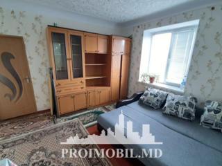 Spre chirie apartament, situat la etajul 2 din 2, Telecentru, șos. ...