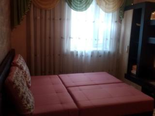 Срочно 1-к/квартира, 1/1,р-он Рындуники, 30м, жилая, 10000 евро, торг