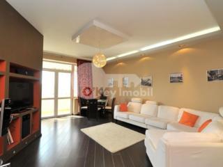 Spre chirie apartament în sectorul Botanica, amplasat pe bd. ...
