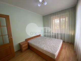 Vă propunem spre chirie apartament cu 2 camere separate situat în ...
