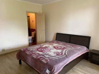Chirie apartament cu încălzirea autonomă în sectorul Buiucani