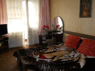 Сдам 1-комнатную квартиру, за 200 евро - не агентство от хозяина