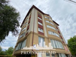 Vă propunem spre vînzare apartament cu 1 cameră cu living, amplasat ..