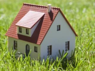 Куплю участок или участок со строением предлагать любые варианты.