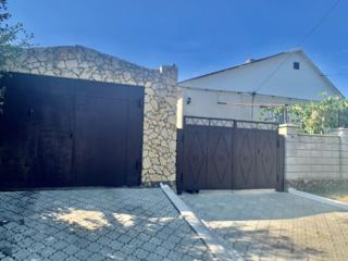 Продам дом на Борисовке