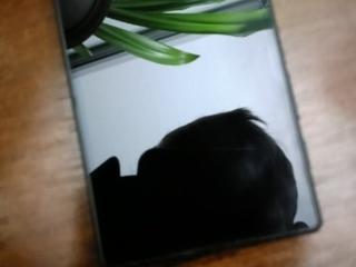Продается телефон Sony Xperia