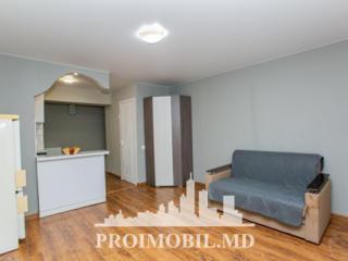 Spre chirie apartament, Botanica, str. Zelinski. Suprafața 35 mp, ...