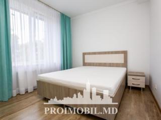 Spre chirie apartament în bloc nou, situat la etajul 3, Botanica, ...