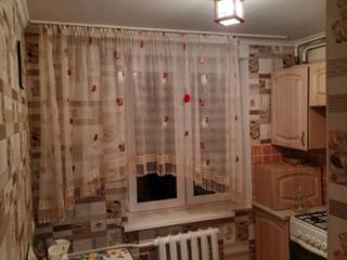 Продается 1- комнатная квартира 30 кв. м. с евроремонтом на БАМ-е