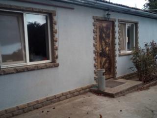 Продам хороший жилой дом