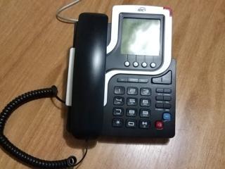 Телефон 150р Торг