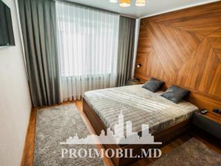 Spre chirie apartament, situat la etajul 4, Ciocana, str. Petru ...