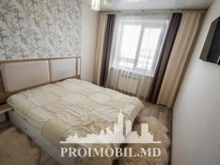 Spre chirie apartament, Ciocana, str. Mihail Sadoveanu. Suprafața 56 .