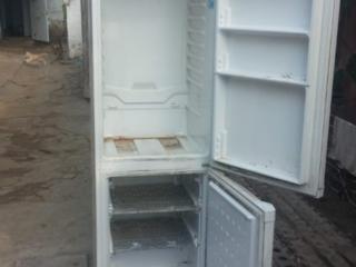 Куплю холодильники.