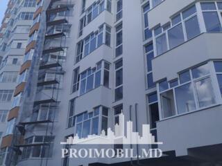 Spre vânzare apartament , amplasat în sectorul Botanica - str. ...