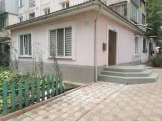 Incapere pentru oficiu/ помещение для офиса