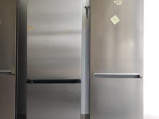 Большой выбор холодильников НОВЫХ и Б/У Из Германии