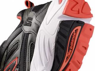 New Balance (CM878GC) новые кроссовки оригинал.