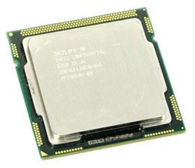 Процессоры Intel AMD! LGA1156,AM2,AM2+, AM3