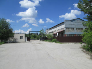 Сдаю 813кв. м. под производство, склад, бизнес, с офисом на Чеканы