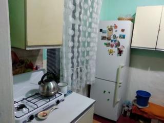 Продается 2-комнатная квартира на земле площадью 33 кв. м. окна стекло