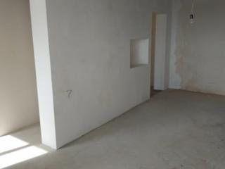 Новый дом. Автономное отопление! Белый вариант!