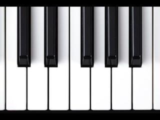 Обучение игре на фортепиано от любительского до профессион-го уровня.