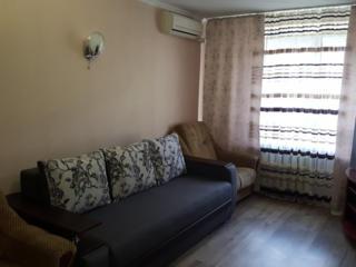 Apartament cu 1 camera (totul pentru locuință confortabilă). 199 €